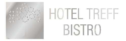 Hotel Treff Bistro