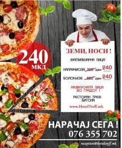 pizza-30-posto-popust-reklama