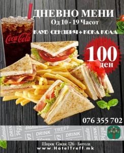 klub-sendvic